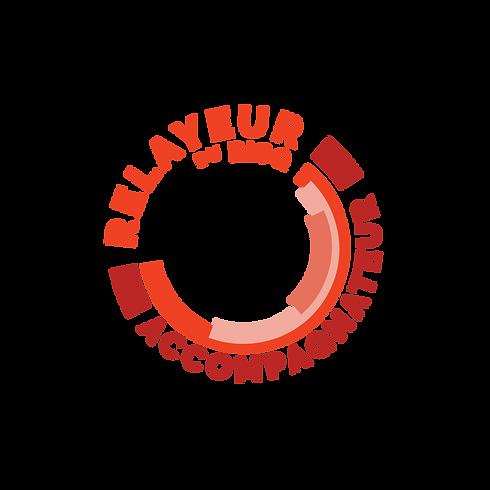 Logo-Relayeurs_du_RISQ-Accompagnateur.pn
