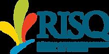RISQ-RGB.png
