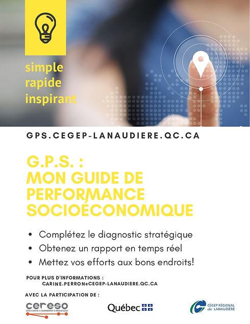 Prospectus_GPS_deuxième_version_page-000