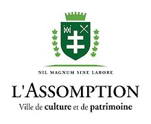 Assomption.png