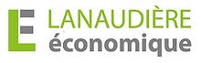 lanaudiere_économique.png