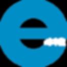 Logo-ESPACE412-final.png