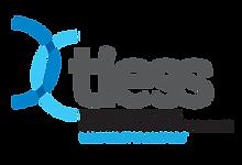 logo_tiess-d7344a0bd1ded35282146b5e9cac9