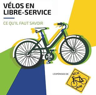 Velo_libre-service_couverture.jpeg