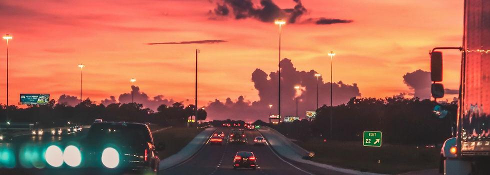 traffic%25202_edited_edited.jpg