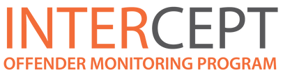 Intercept logo (1).png