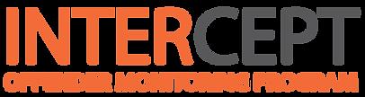 Intercept logo (1).png