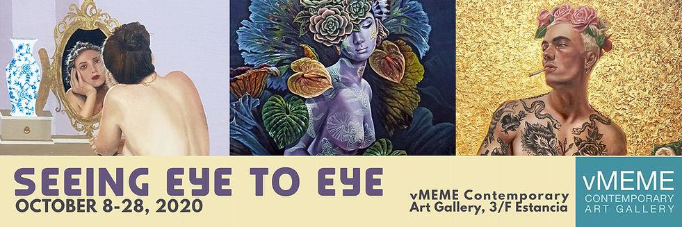 Seeing Eye to Eye Poster Banner.jpg