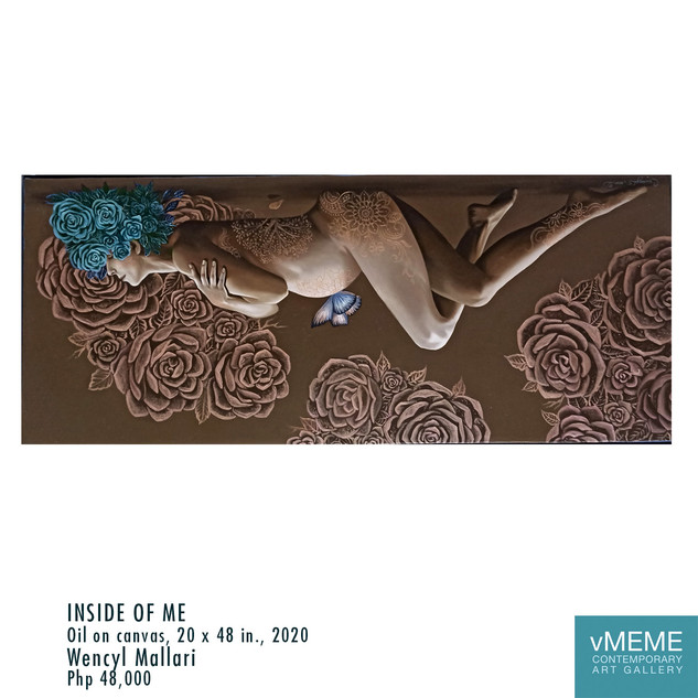 Wencyl Mallari _Catalogue_Inside of Me.j