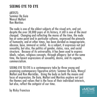 Seeing Eye to Eye Exhbition Text.jpg