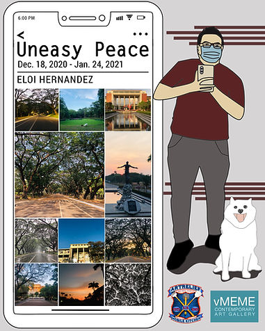 Uneasy Peace_Poster_White.jpg