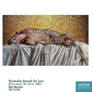 Ron_Mariñas_Catalogue_Dissimulate_Bene