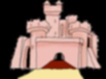 q4q castle.png