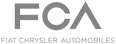 Logo_Fiat_Chrysler_Automobiles_edited.png