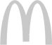 1200px-McDonald's_Golden_Arches.svg_edited.png