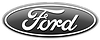 Ford_logo_motor_company_transparent_edited.png