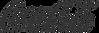 1200px-Coca-Cola_logo.svg_edited.png