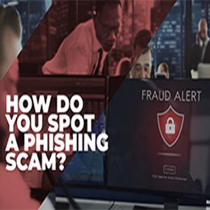 Security Awareness & Breach Prevention