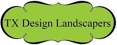 2020_01_07_13_58_28_TX_Design_GBG_Logo40