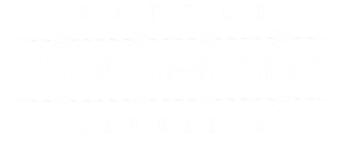 WHITE_LOGO_PNG_NOBACKGROUND_edited.png