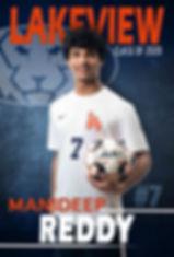 LA Soccer Manideep Reddy.jpg