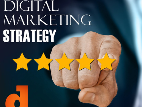 Using Testimonials as a Digital Marketing Strategy