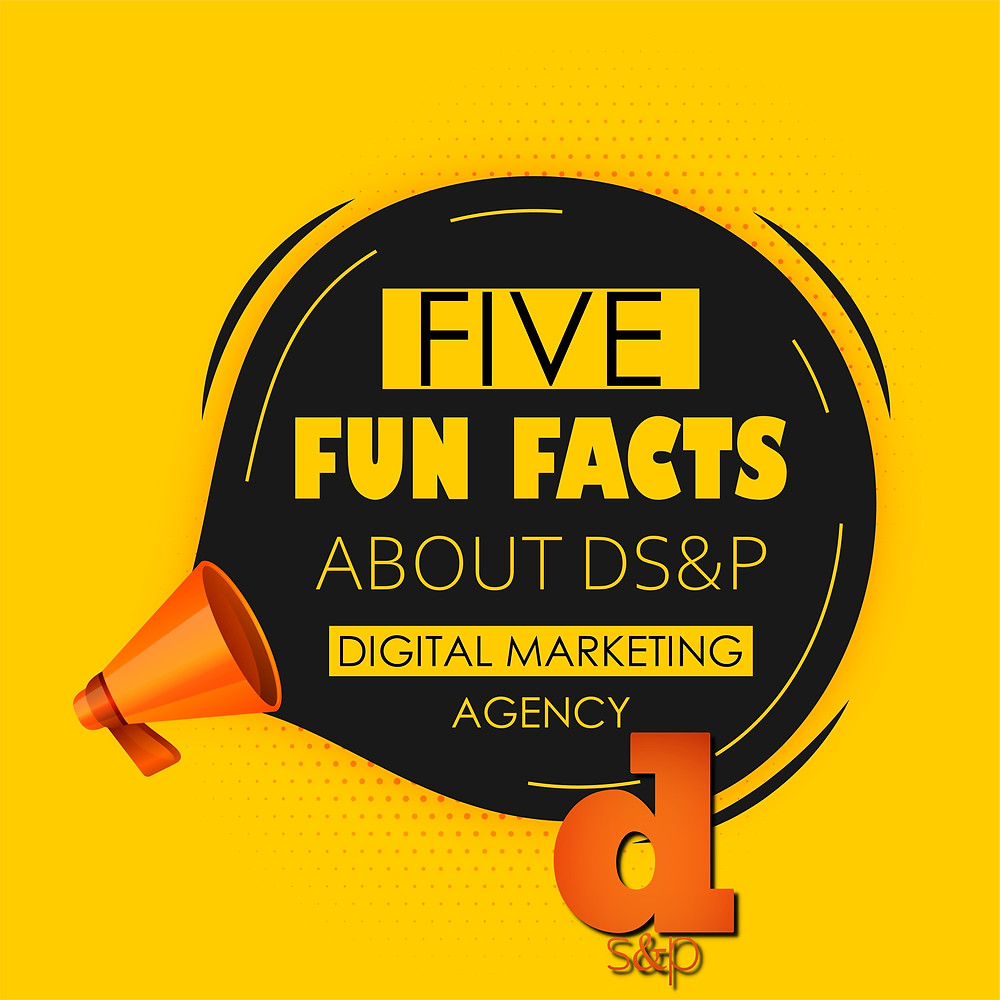 Fun Facts About Digital Marketing Agency