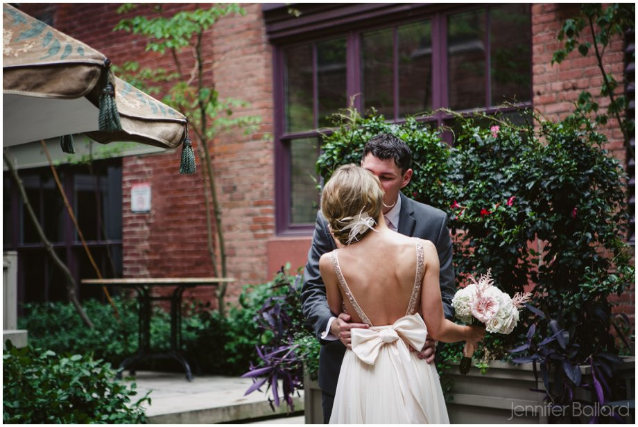 wedding-George-restaurant-Toronto-13.jpg