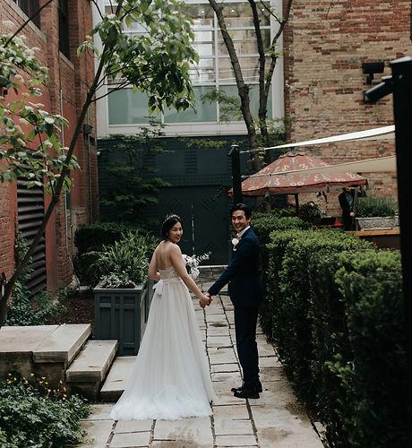 Courtyard Verity couple.jpg