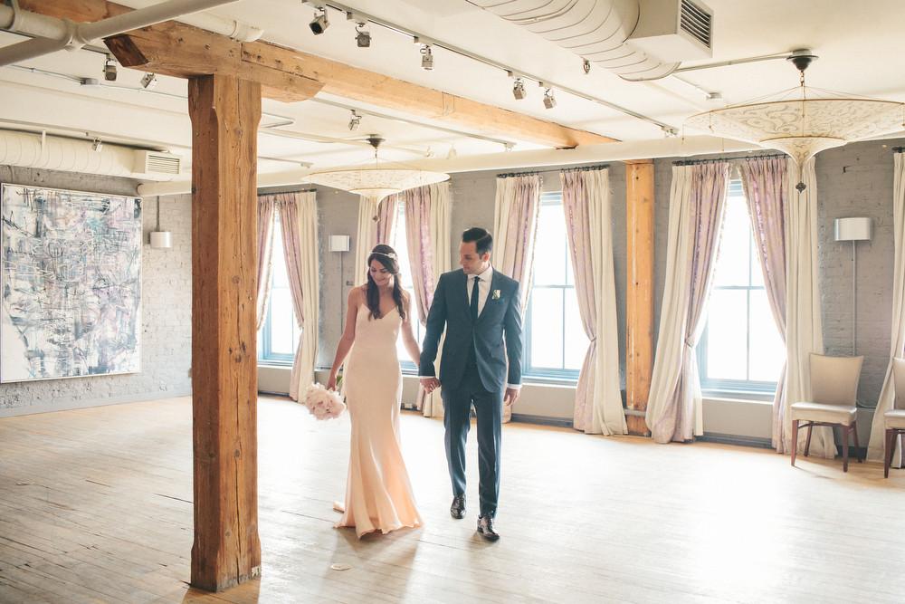 elegant-wedding-photos-GeorgeRestaurant-