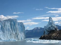 glaciar-2313441_1920