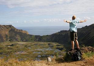 Isla_de_Pascua_Volcán_Rano_Kau.jpg
