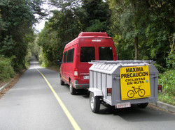 Road-Cycling-Chile-Amity-Tours07