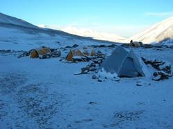 camp-nevado