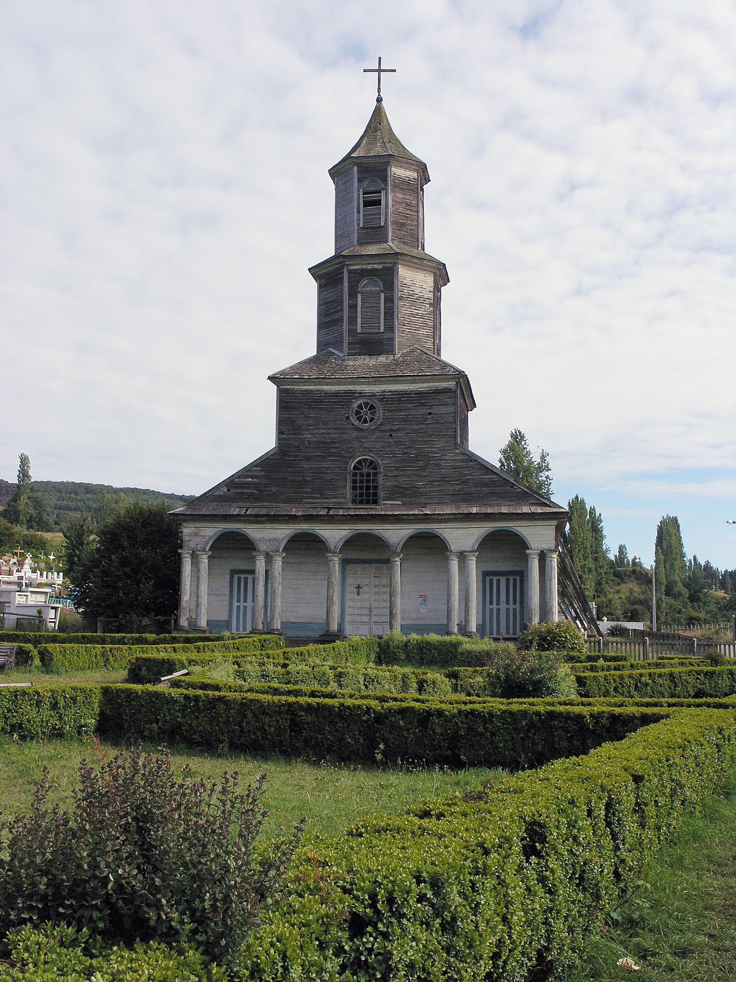 Iglesia_de_Nercón_Chiloe