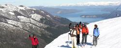ski-chile-8-days-tour-begginners-03