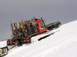 Ski-Chile-Amity-Tours-14
