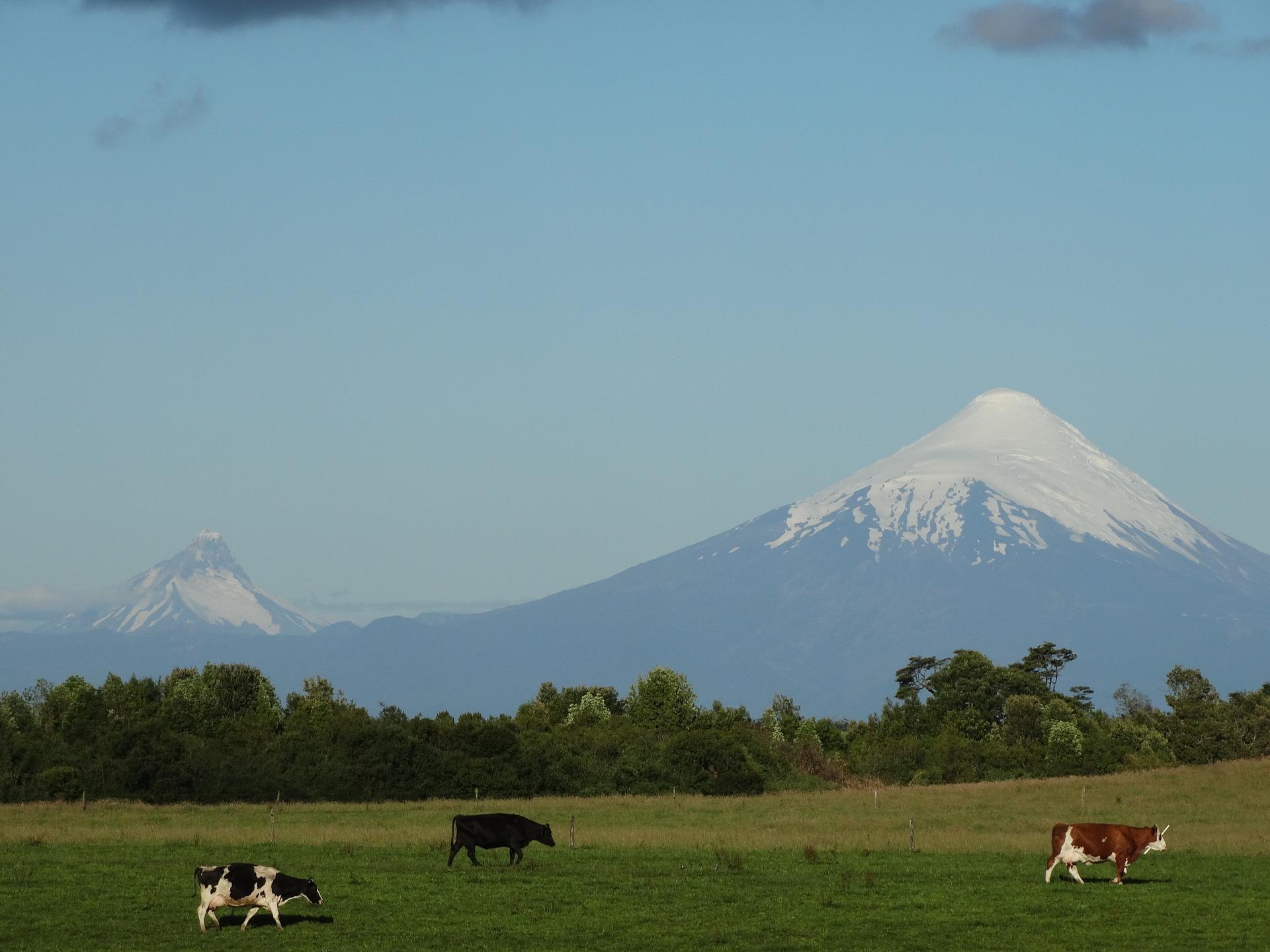 osorno-volcano-1772438_1920