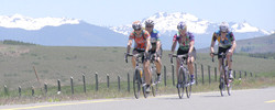 roadcycling-chile-8-days1