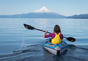 Kayak - Lago LLanquihue.jpg