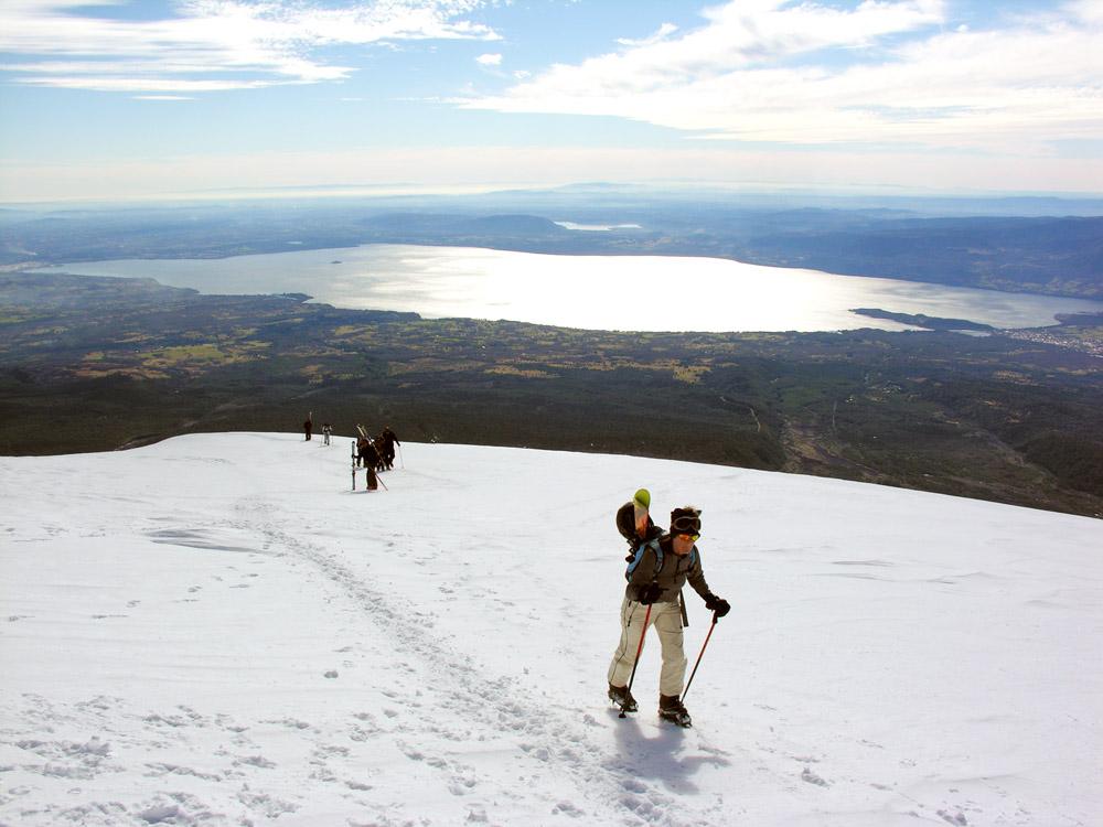 Ski-Chile-Amity-Tours-15