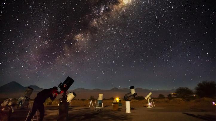 tour-astronomico-id298-2