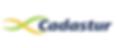 cadastur_site logo.png