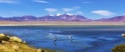img33422-Mountains-San-Pedro-de-Atacama