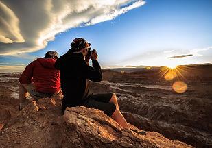 Valle de la Luna - San Pedro de Atacama 1.jpg