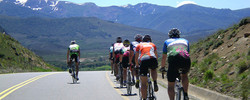 roadcycling-chile-8-days_protection1