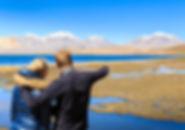 Lagunas Altiplanicas - San Pedro de Atacama 1.jpg