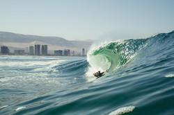 Surf - Iquique