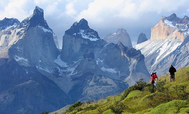 Torres del Paine 3.jpg