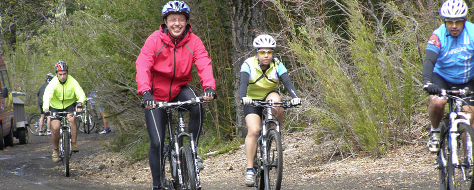 mountainbike-tours-chile